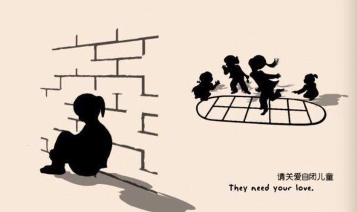 嗨宝康复梯度课┃创新阶梯式教学 稳步走向集体融合!
